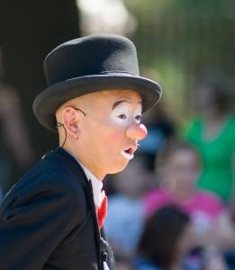 Clown Loto