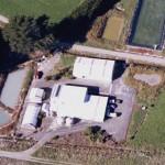 Glenhaven aerial 2