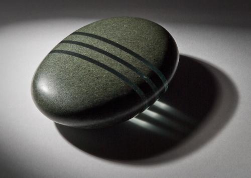 lightstone