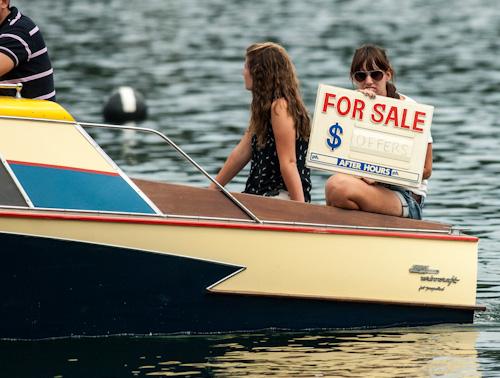 Classic Boats-0185