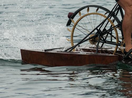 Classic Boats-0226