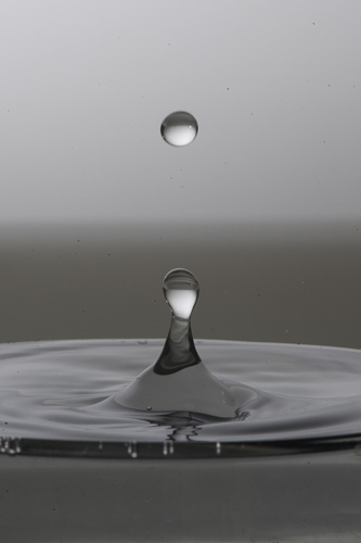 water drops-3163