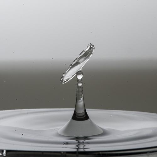 water drops-3199