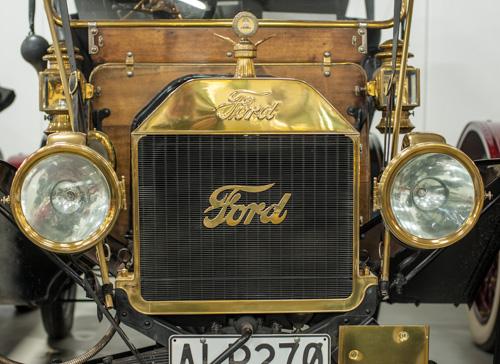 Classic Cars-6476