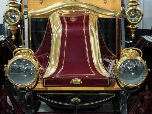 Classic Cars-6495