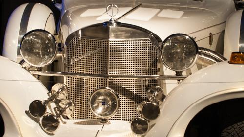Classic Cars-6499