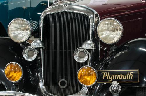Classic Cars-6540