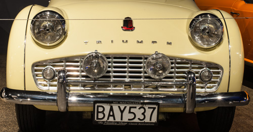 Classic Cars-6559