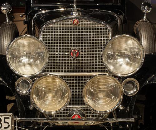 Classic Cars-6564