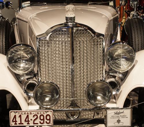 Classic Cars-6567