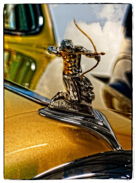 classic cars--7