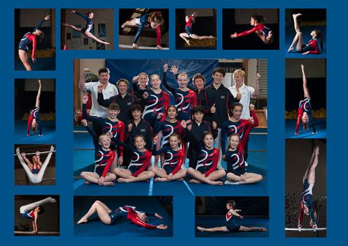 TOTS team 2013-1007