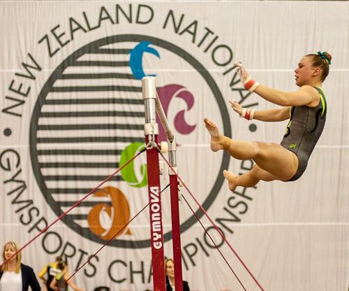 wpid4074-Gymsports-NZ-6076.jpg