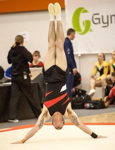 wpid4078-Gymsports-NZ-6290.jpg