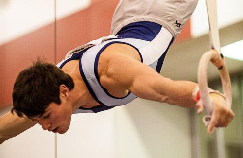 wpid4084-Gymsports-NZ-6489.jpg