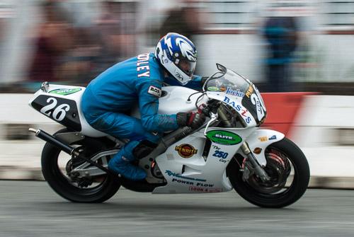 wpid4163-Street_racing-4252.jpg