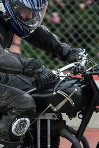 wpid4165-Street_racing-4311.jpg