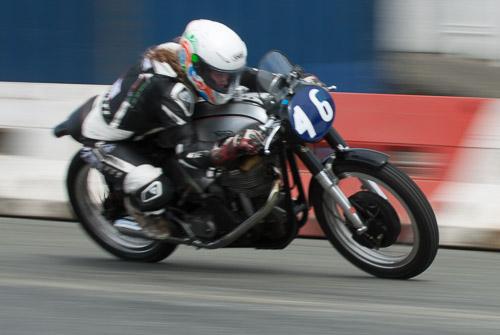 wpid4172-Street_racing-3717.jpg