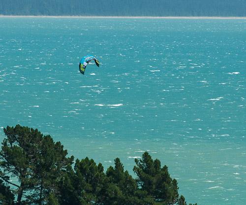 wpid4184-kite_surfing-4777.jpg