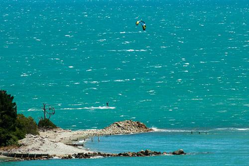 wpid4186-kite_surfing-4778.jpg