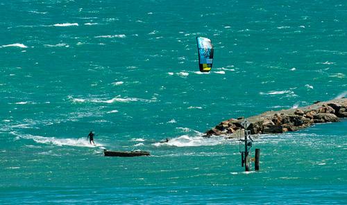 wpid4188-kite_surfing-4781.jpg