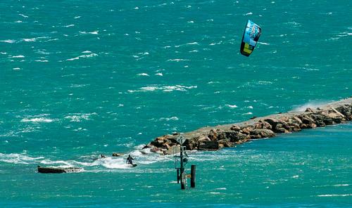 wpid4190-kite_surfing-4782.jpg