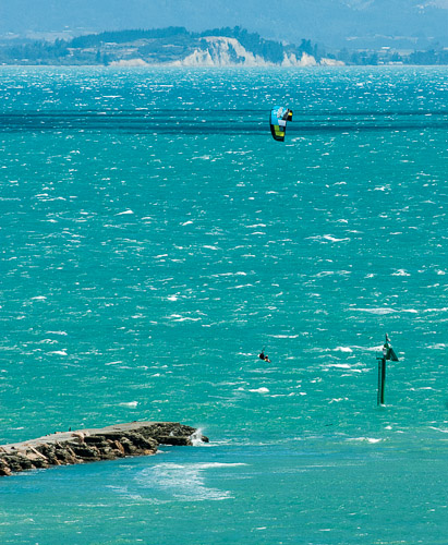 wpid4194-kite_surfing-4801.jpg