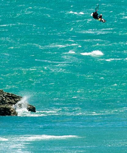 wpid4196-kite_surfing-4801-2.jpg