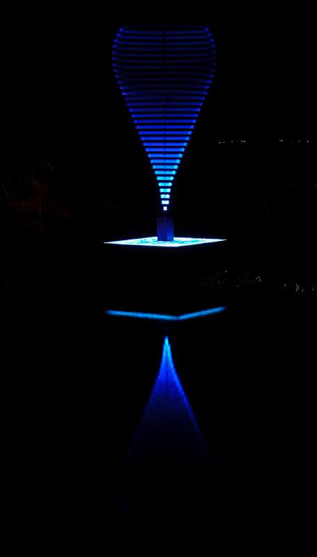 wpid4319-Light_Nelson-6258.jpg