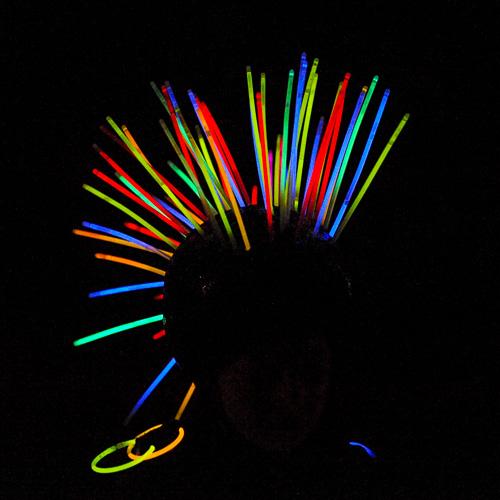 wpid4327-Light_Nelson-6319.jpg