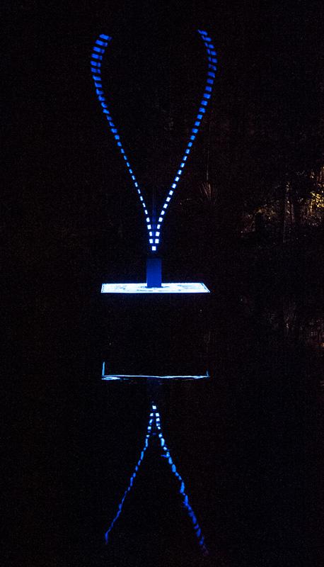 wpid4333-Light_Nelson-6346.jpg