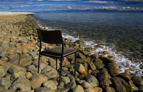wpid4599-Chair-101.jpg