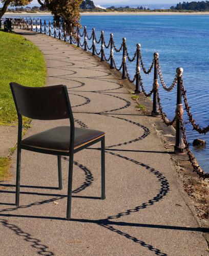 wpid4601-Chair-102.jpg