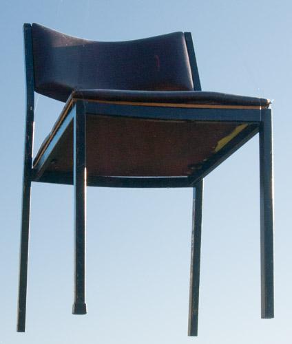 wpid4611-Chair-100.jpg