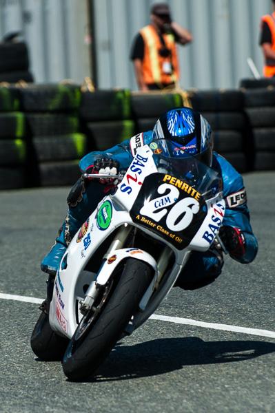 wpid4623-Nelson_Street_Races-9257.jpg