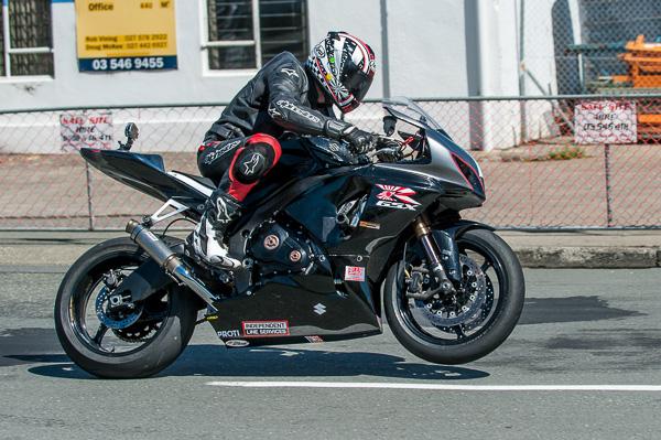 wpid4625-Nelson_Street_Races-9293.jpg