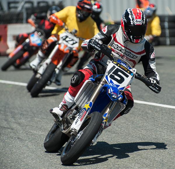 wpid4629-Nelson_Street_Races-9465.jpg
