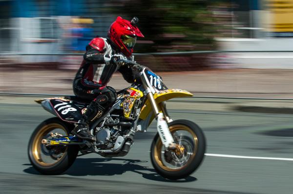 wpid4631-Nelson_Street_Races-9610.jpg