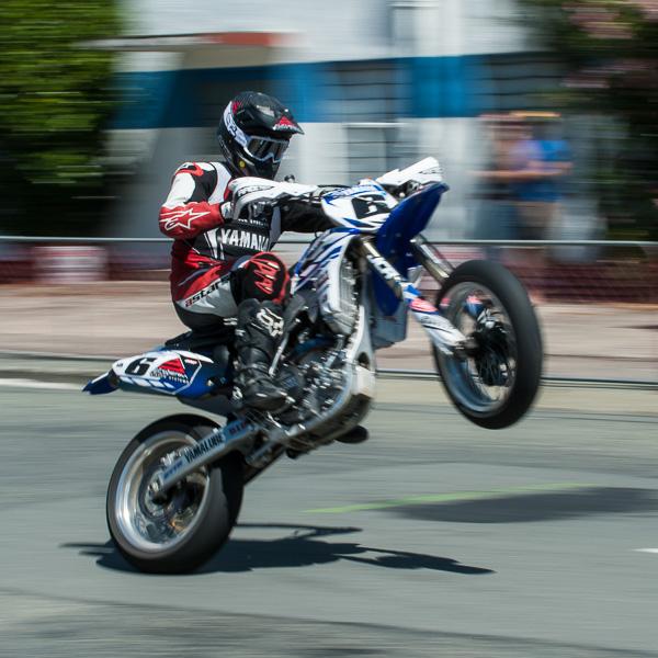 wpid4633-Nelson_Street_Races-9650.jpg