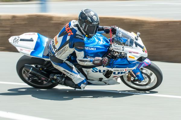 wpid4635-Nelson_Street_Races-0613.jpg