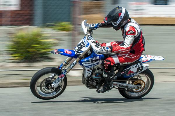 wpid4637-Nelson_Street_Races-0727.jpg