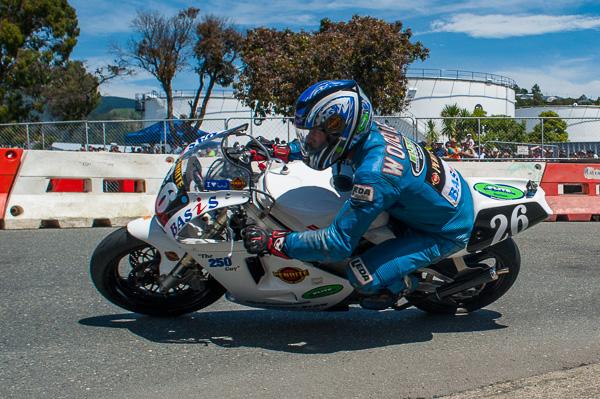 wpid4639-Nelson_Street_Races-1105.jpg