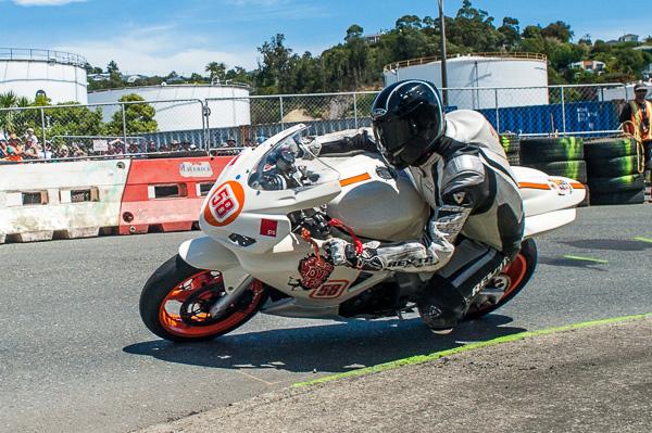 wpid4641-Nelson_Street_Races-1130.jpg
