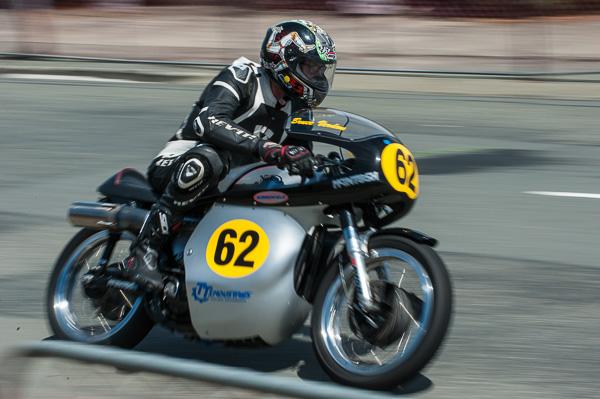 wpid4645-Nelson_Street_Races-9817.jpg