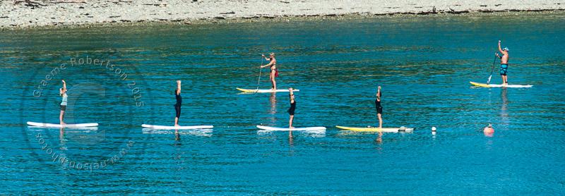 wpid4904-Paddle-board-yoga-3379.JPG