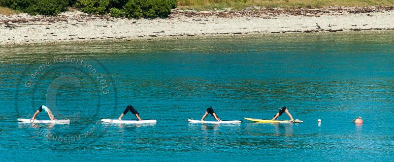 wpid4910-Paddle-board-yoga-3419.JPG