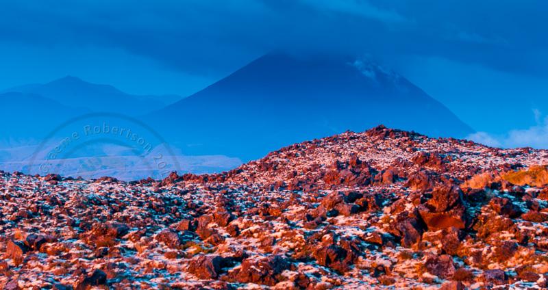 wpid5079-Tongariro-4570.jpg