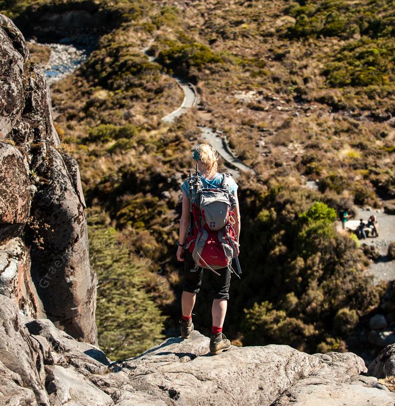 wpid5089-Tongariro-4630.jpg
