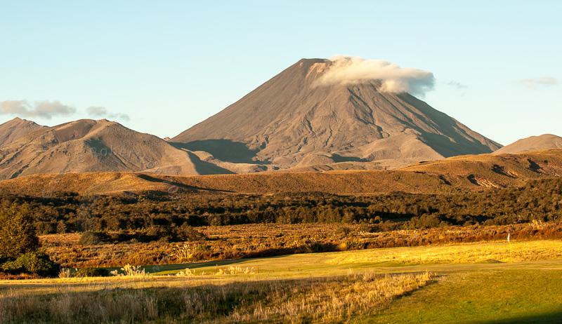 wpid5094-Tongariro-4635.jpg