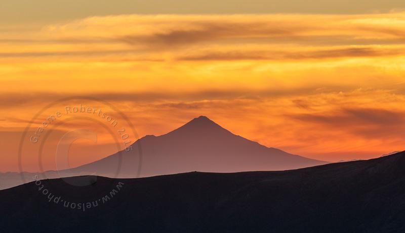 wpid5098-Tongariro-4642.jpg